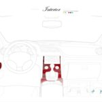 2011 – 4th Maier Design Competition