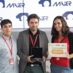 2013 – 5th Maier Design Competition